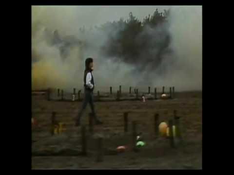 NENA 99 RED BALLOONS US VERSION MUSIC VIDEOmp4