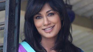 Chitrangada's HOT Love Making Scenes   Shiny Ahuja, Kay Kay Menon, Ram Kapoor