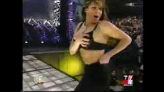Wwe-diva-kaitlyn-nip-slip-wardrobe-malfunction-hd-1080p-real-version