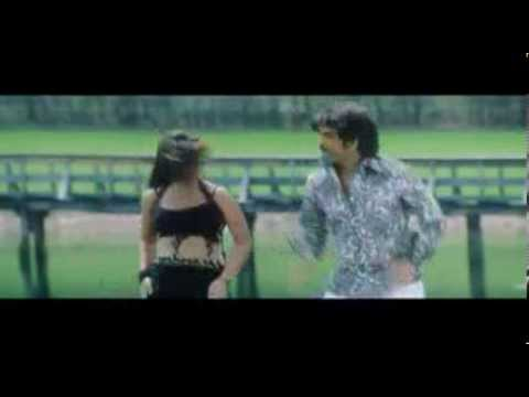 Tu Mujhe Hole Se Chua Yeh Kaisa Karz Mp4 video