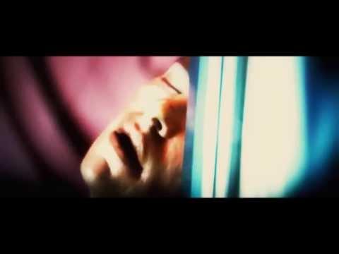 James T. Kirk [Dirt in my eyes]