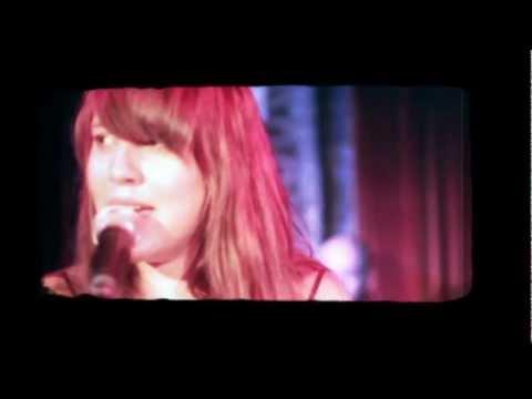 Caitlin Rose - Shanghai Cigarettes