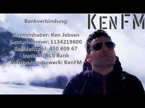 KenFM ber KenFM, die Vergangenheit und die Zunkunft der Sendung (2012)