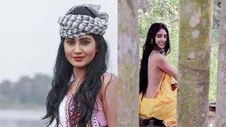 Susmita Sinha photo shoot | BD cute Actress 2017 | Konna Re Shaan Bangla songs cast Susmita