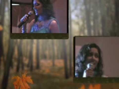 Yehi Woh Jagah Hai Trance Mix-MPEG-1 .mpg