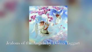 download lagu Jealous Of The Angels A Dedication To Lost Loved gratis