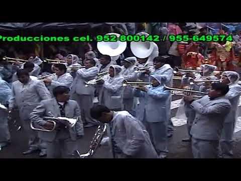 Diablada Azoguini 2014 - FESTIVIDAD CANDELARIA PUNO PERU