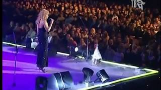 Ирина Аллегрова - Не верь не бойся