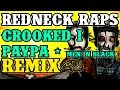 Download Redneck Souljers - Men In Black MP3 song and Music Video