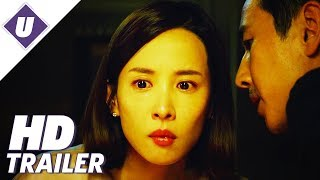 Parasite (2019) - Official Trailer | Boon Joon Ho
