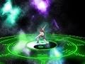 Neji Hyuga Vs  Kidomaru  [ The BEST Cutting ] ( FULL FAST FIGHT ) Hd