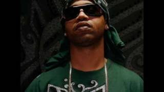 Watch Juvenile Get Ya Hustle On video
