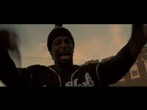 "Watch: Skip Rage – ""R.Cali Freestyle"""