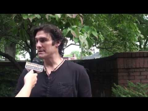 September 17th 2014 Nashville News Update