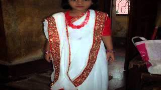 Download GITA PATH ANANNA DUTTA (7 years old girl) 3Gp Mp4