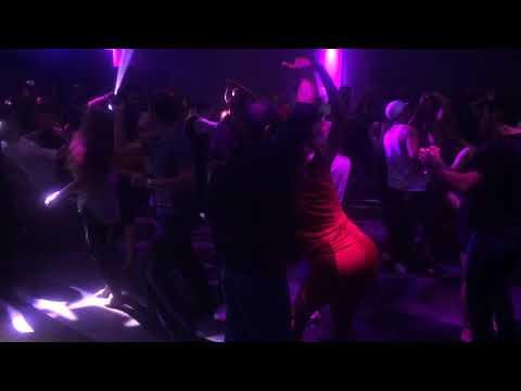 DIZC2014 - Oksana & Kadu ~ video by Zouk Soul
