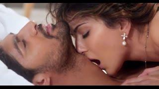 Sunny Leon  full Hot Video