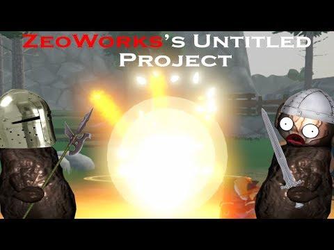 ZeoWorkss Untitled Project ¡LAS AVISPAS EXPLOSIVAS 3