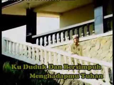 Rayyan Syahid   Ridhomu   Cipt  Azis Sholeh & Maskur Prima video