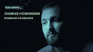 The Biggest Risk in ICOs | Charles Hoskinson Real Vision Video