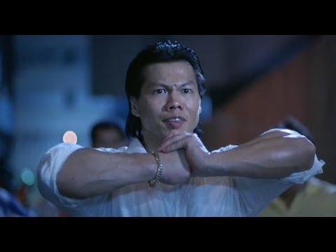 Брюс Ли: Путь воина Bruce Lee: A Warrior's Journey