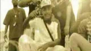 K P O X Feat Achem K Rime Lyrical 97420