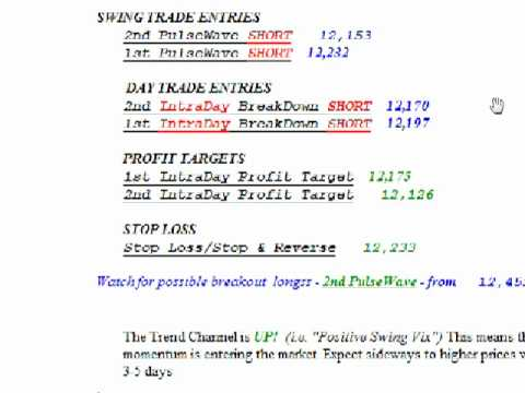 The Vulcan Report (45) - Euro Collapse = SP 500 to hit 400 by next April (pt 1).mp4