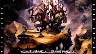 Watch Ayreon Amazing Flight video