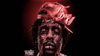 Watch Wale Hold Yuh Freestyle video