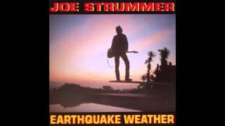 Watch Joe Strummer Dizzys Goatee video