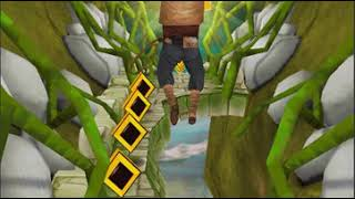 Very Fun Tomb Runner. Funny Game For Kids