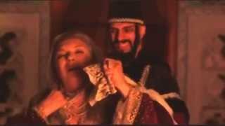 ►Kösem Sultan's Death