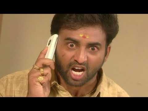 Episode 296 of MogaliRekulu Telugu Daily Serial || Srikanth Entertainments
