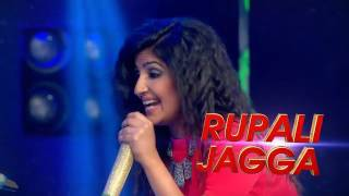 2 Hour SaReGaMaPa Lil Champs Special! (ZEE TV Canada)