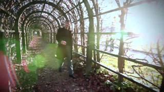 Дмитрий Прянов - Листья кружит ветер