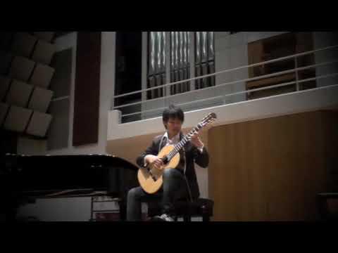 Johann Sebastian Bach - Fugue BWV 1000