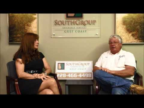 ASK SOUTHGROUP: Does my Home Insurance cover termite damage?