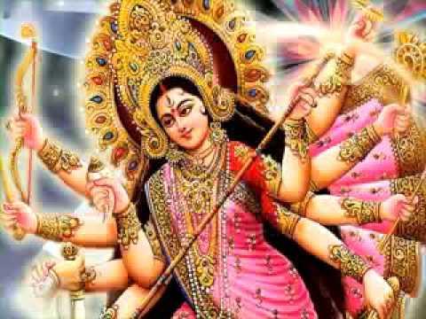 Latest Hindi Mata Bhajan songs 2017 of the year new Bollywood music Indian video nonstop movie mp3