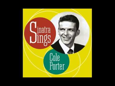 Frank Sinatra - Why Shouldn
