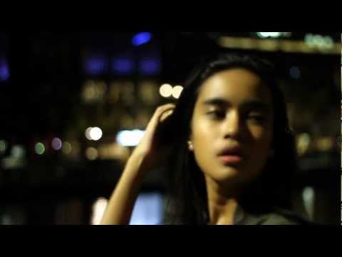 Princess Of China ( Coldplay Cover ) By Gamaliel & Audrey video