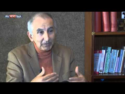 عودة العلاقات الدبلوماسية بين إيران والمغرب