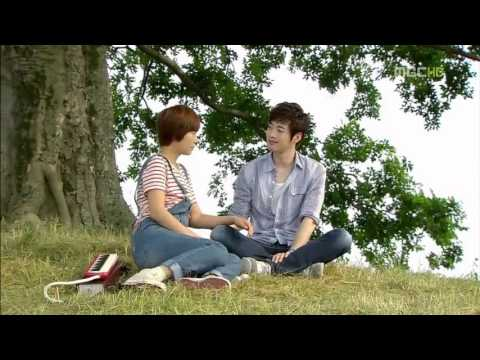 Kim Jae Suk   Ost Can You Hear My Heart video