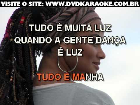 Luciana Melo   Prazer E Luz