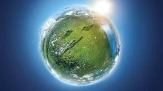 download lagu Planet Earth Ii Suite Planet Earth 2 Ost gratis