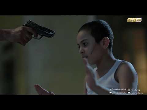 ريح _المدام | الطفل المعجزة ناصر السلعوة  اللى علم على سلطان وبهجت ونايمهم من المغرب 😂 thumbnail