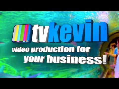Web Video Production Los Angeles | Los Angeles Online Video Production