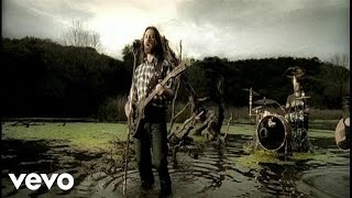 Shooter Jennings - Gone To Carolina