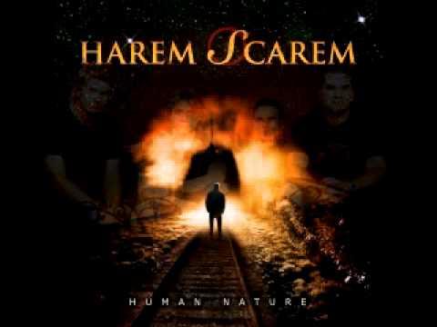 Harem Scarem - Reality