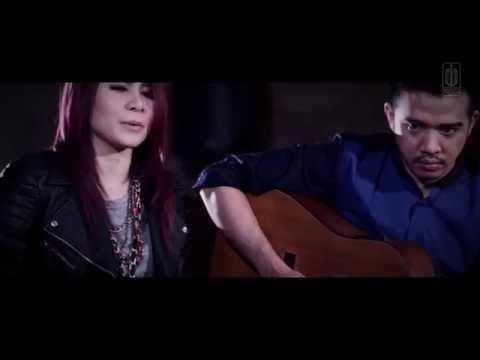 download lagu GEISHA -  Bersinar Terang EPK gratis