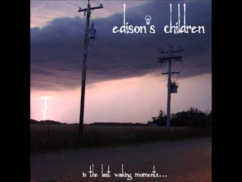 Edisons Children - The Other Other Dimension